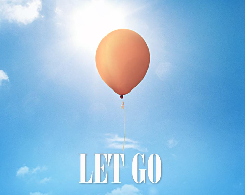 13-let-go_en