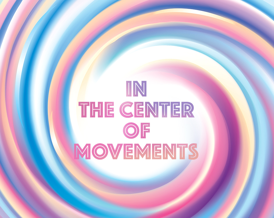 14-in-the-center-of-movements_en