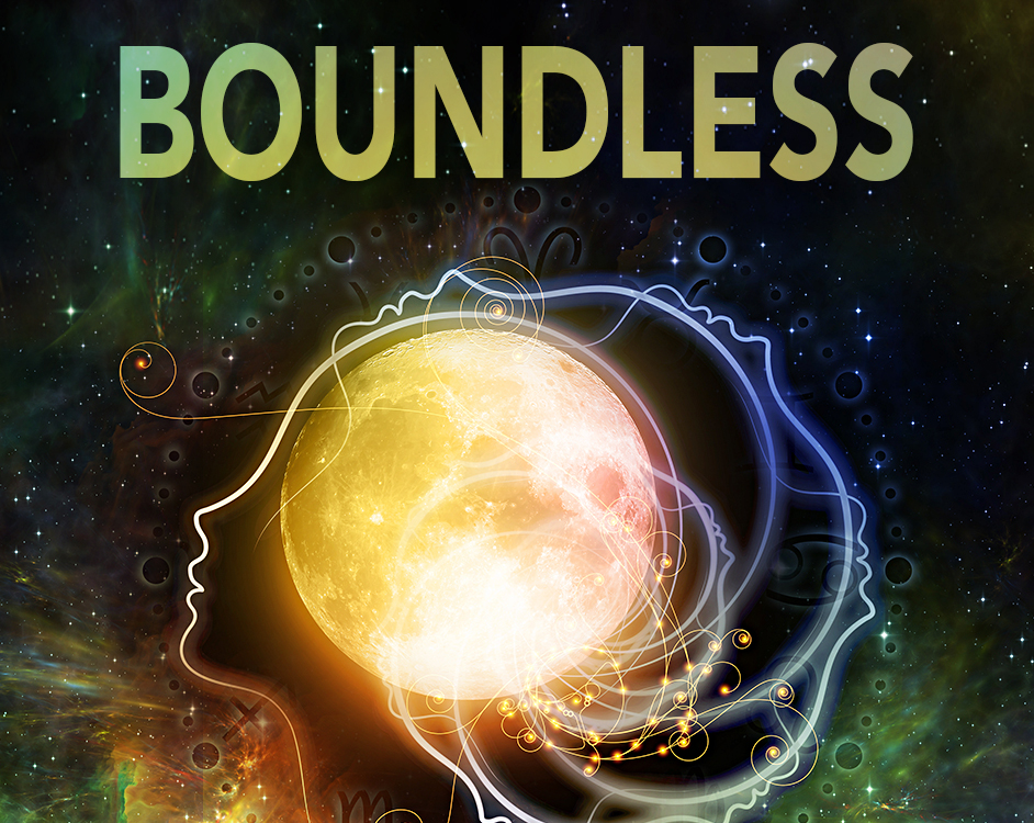 18-boundless_en