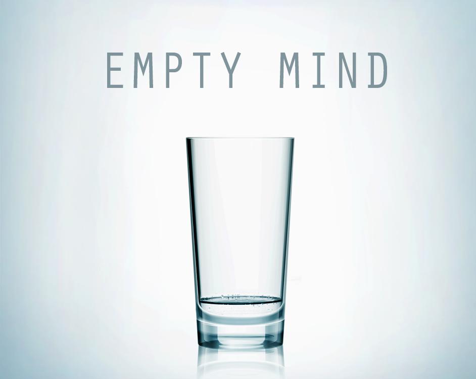23-empty-mind_en