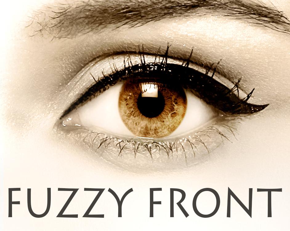 24-fuzzy-front_en