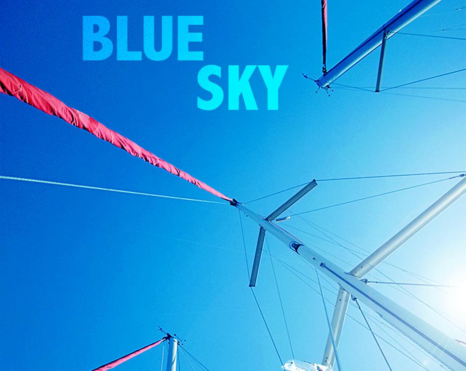 26-blue-sky_en