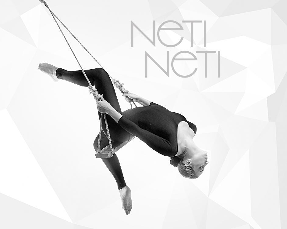 28-neti-neti_en