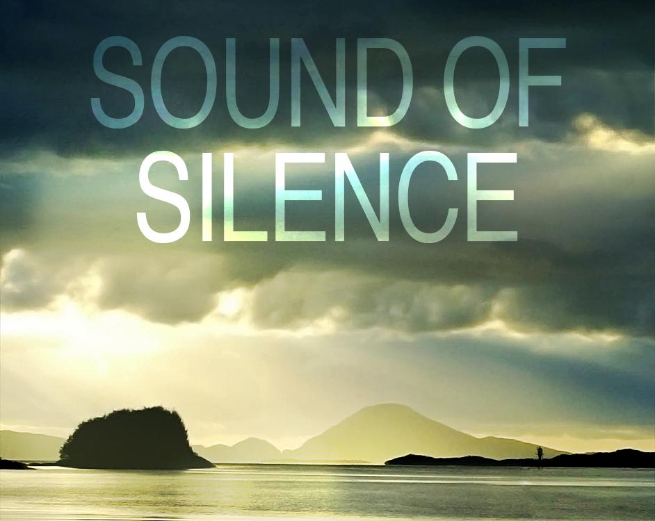 29-sound-of-silence_en