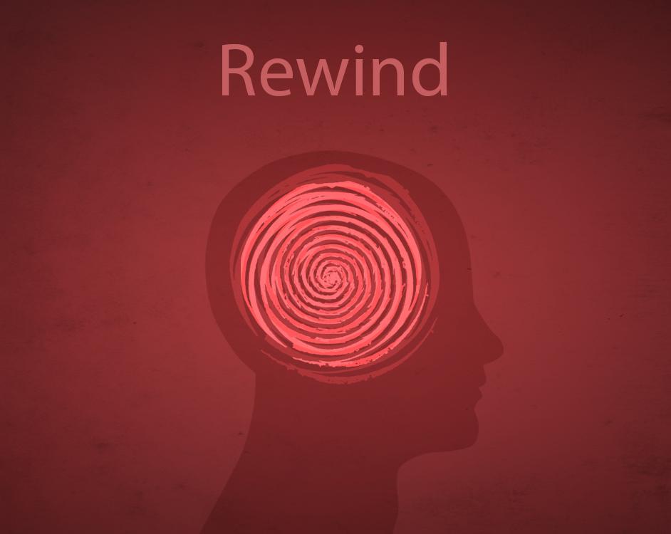 6-rewind_en