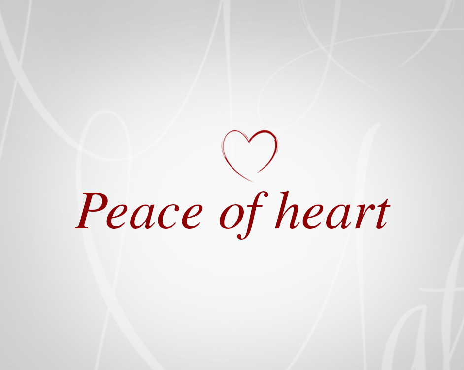 7_peace-of-heart_en