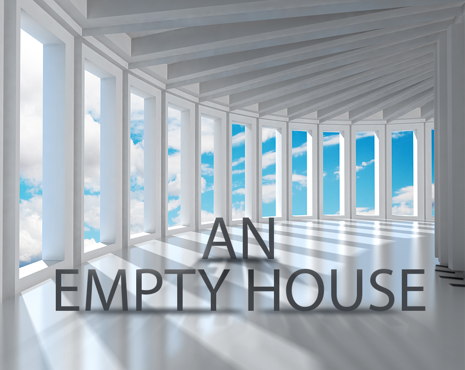 9-an-empty-house_en
