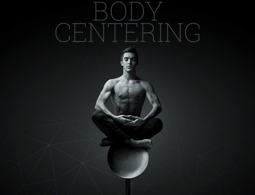 Learn Body Centering Technique