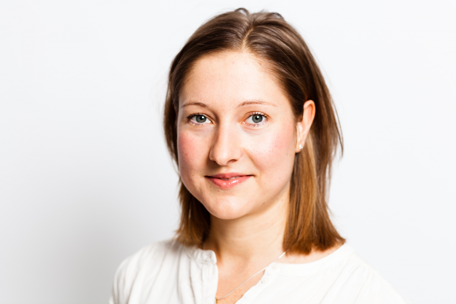 Dr. Kristin Garg